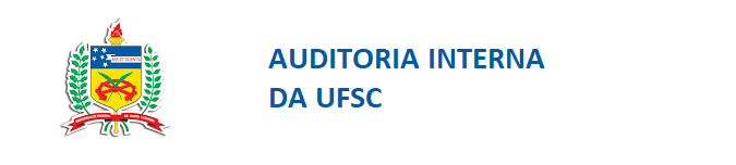 Auditoria Interna UFSC